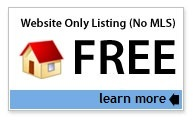 Free-Arizona-For-Sale-By-Owner-Listing